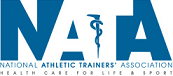 NATA – Youth Sports Safety